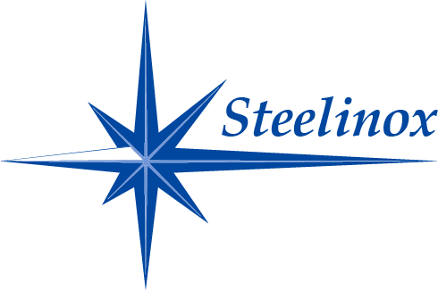 logo steelinox