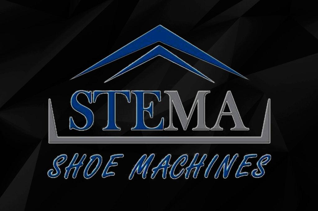 Stema-Shoe-Machine-articolo