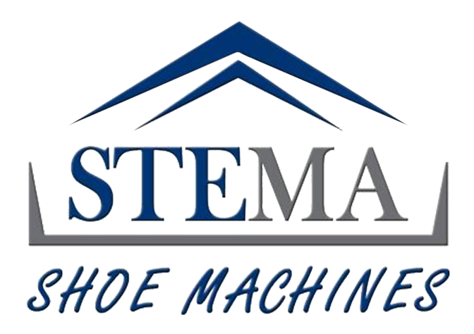 stema shoe machine