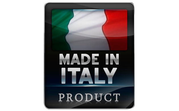 made-in-italy-product