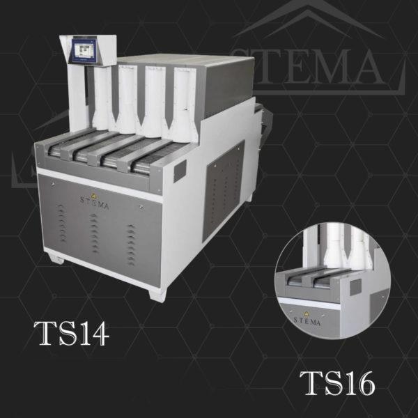 TS14-16