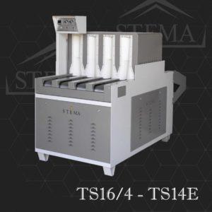 TS16-4 14E