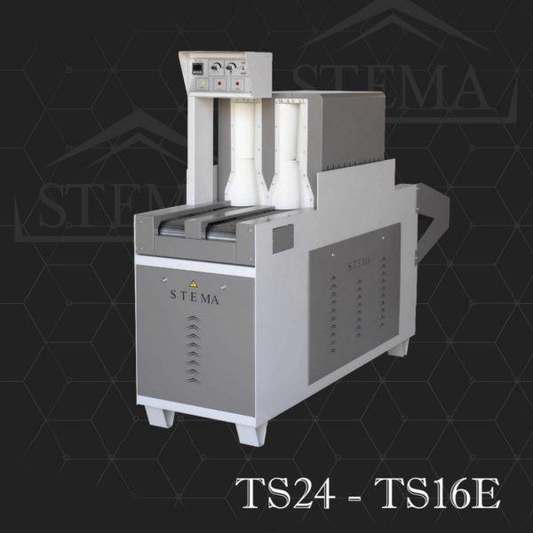 TS24-16E