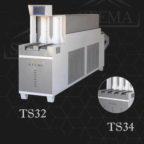 TS32-34