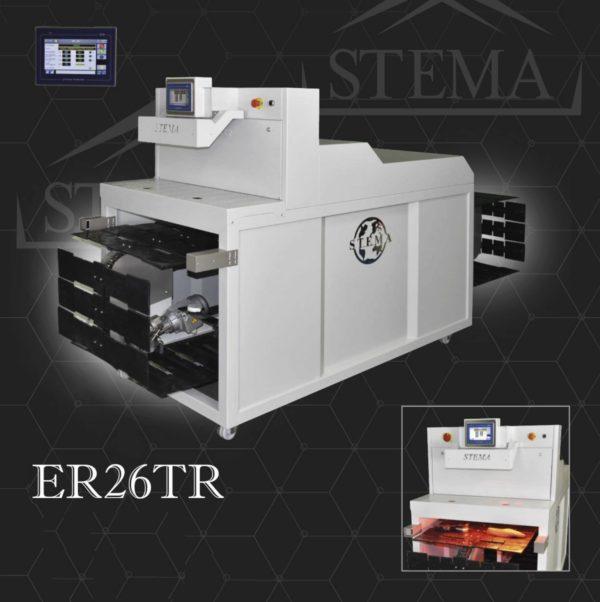 ER26TR