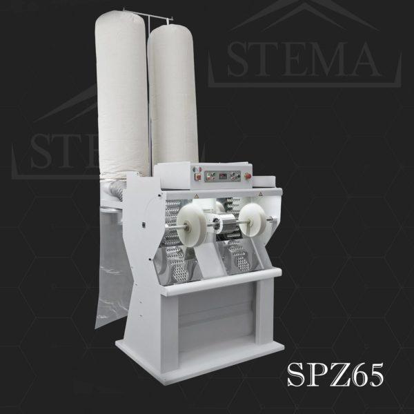 SPZ65